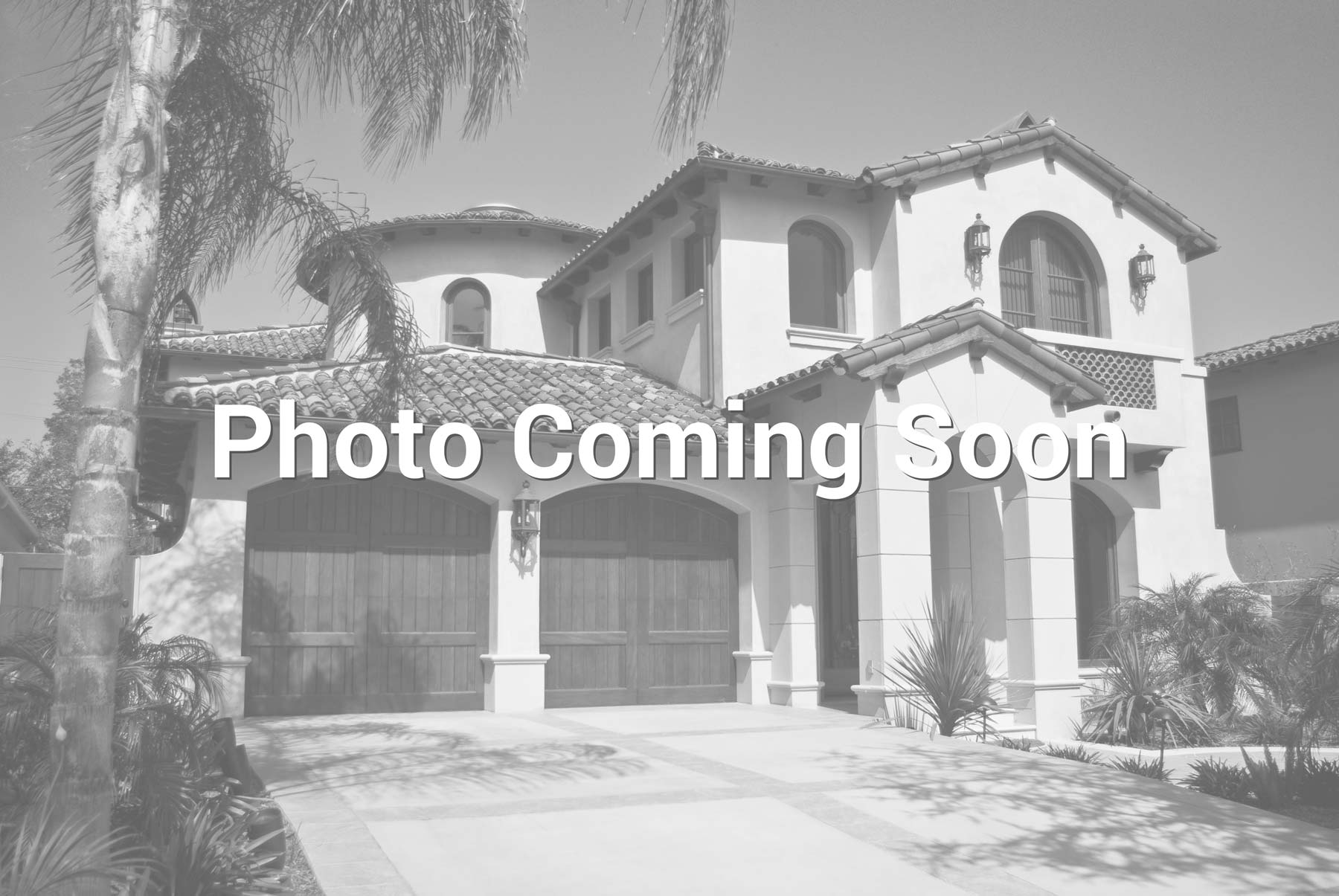 $505,000 - 2Br/2Ba -  for Sale in Smoketree Common, Pleasanton